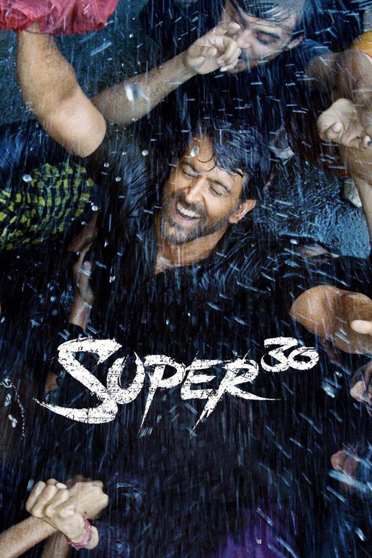 دانلود فیلم Super 30 2019
