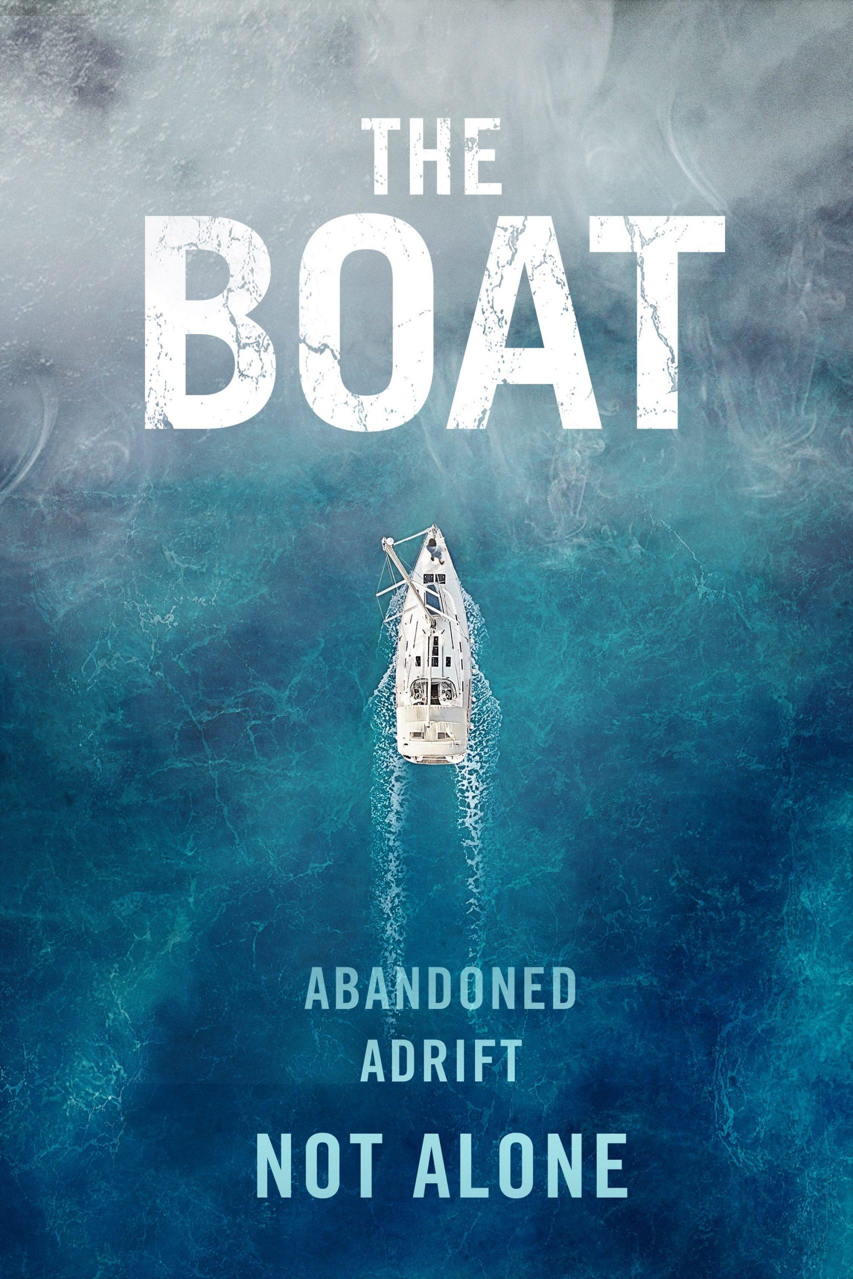 دانلود فیلم The Boat 2018