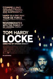 دانلود فیلم Locke 2013 با دوبله فارسی