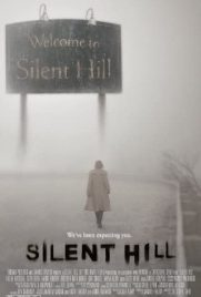 دانلود فیلم Silent Hill 2006