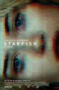 دانلود فیلم Starfish 2018
