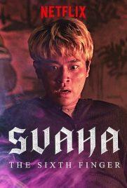 دانلود فیلم Svaha: The Sixth Finger 2019