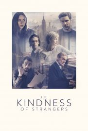 دانلود فیلم The Kindness of Strangers 2019
