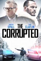 دانلود فیلم The Corrupted 2019