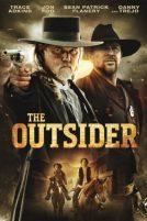 دانلود فیلم The Outsider 2019