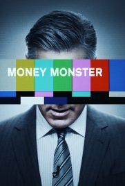 دانلود فیلم Money Monster 2016 با دوبله فارسی