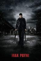 دانلود فیلم Max Payne 2008 با دوبله فارسی