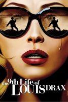 دانلود فیلم The 9th Life of Louis Drax 2016