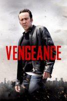 دانلود فیلم Vengeance: A Love Story 2017