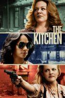 دانلود فیلم The Kitchen 2019