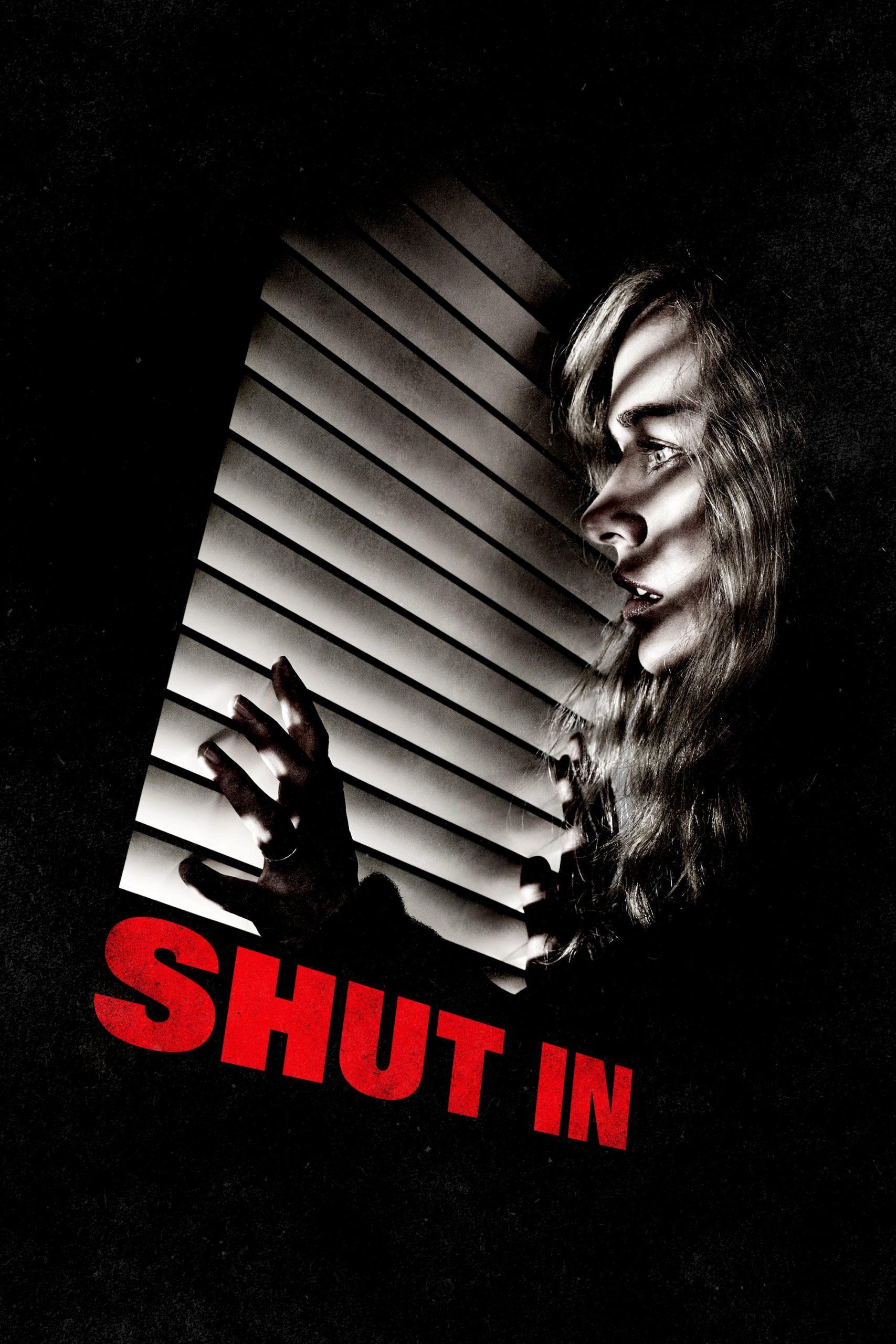 دانلود فیلم Shut In 2016