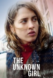 دانلود فیلم The Unknown Girl 2016