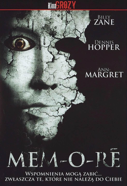 دانلود فیلم Memory 2006 با دوبله فارسی