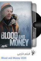 دانلود فیلم Blood and Money 2020