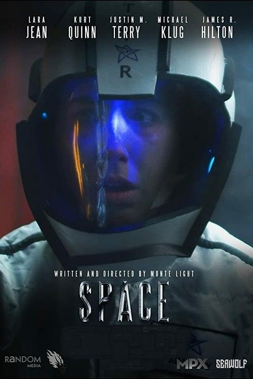 دانلود فیلم Space 2019