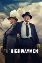 دانلود فیلم The Highwaymen 2019 با دوبله فارسی