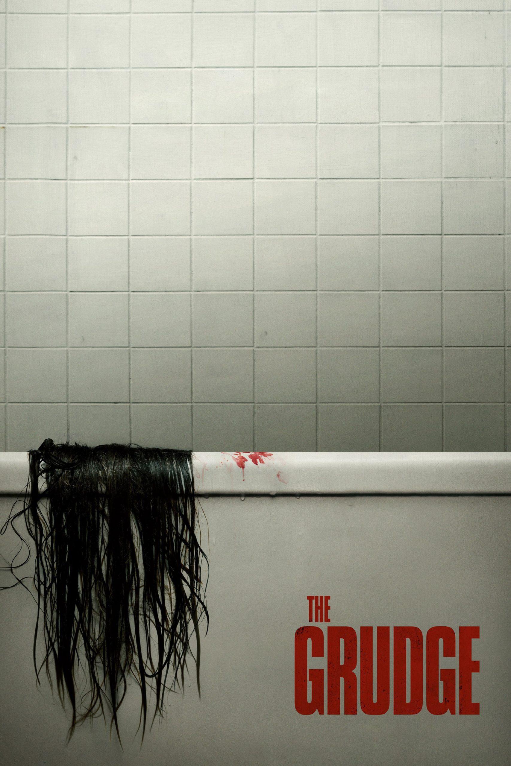 دانلود فیلم The Grudge 2004 با دوبله فارسی