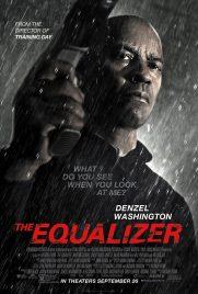 دانلود فیلم The Equalizer 2014 با دوبله فارسی