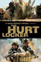 دانلود فیلم The Hurt Locker 2008 با دوبله فارسی