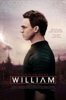 دانلود فیلم William 2019