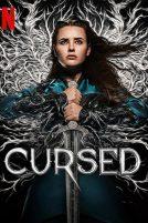 دانلود سریال Cursed