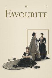 دانلود فیلم The Favourite 2018 با دوبله فارسی