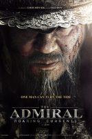 دانلود فیلم The Admiral: Roaring Currents 2014 با دوبله فارسی