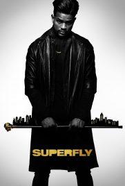 دانلود فیلم SuperFly 2018 با دوبله فارسی