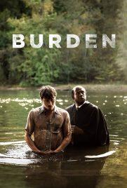 دانلود فیلم Burden 2018