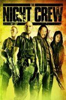 دانلود فیلم The Night Crew 2015 با دوبله فارسی