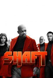 دانلود فیلم Shaft 2019 با دوبله فارسی