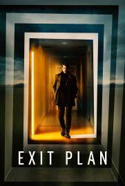 دانلود فیلم Exit Plan 2019