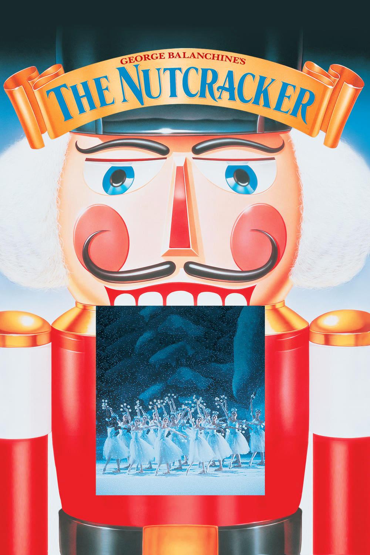 دانلود فیلم The Nutcracker 1993 با دوبله فارسی
