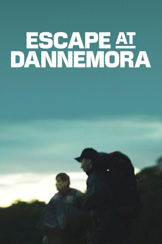 دانلود سریال Escape at Dannemora با دوبله فارسی