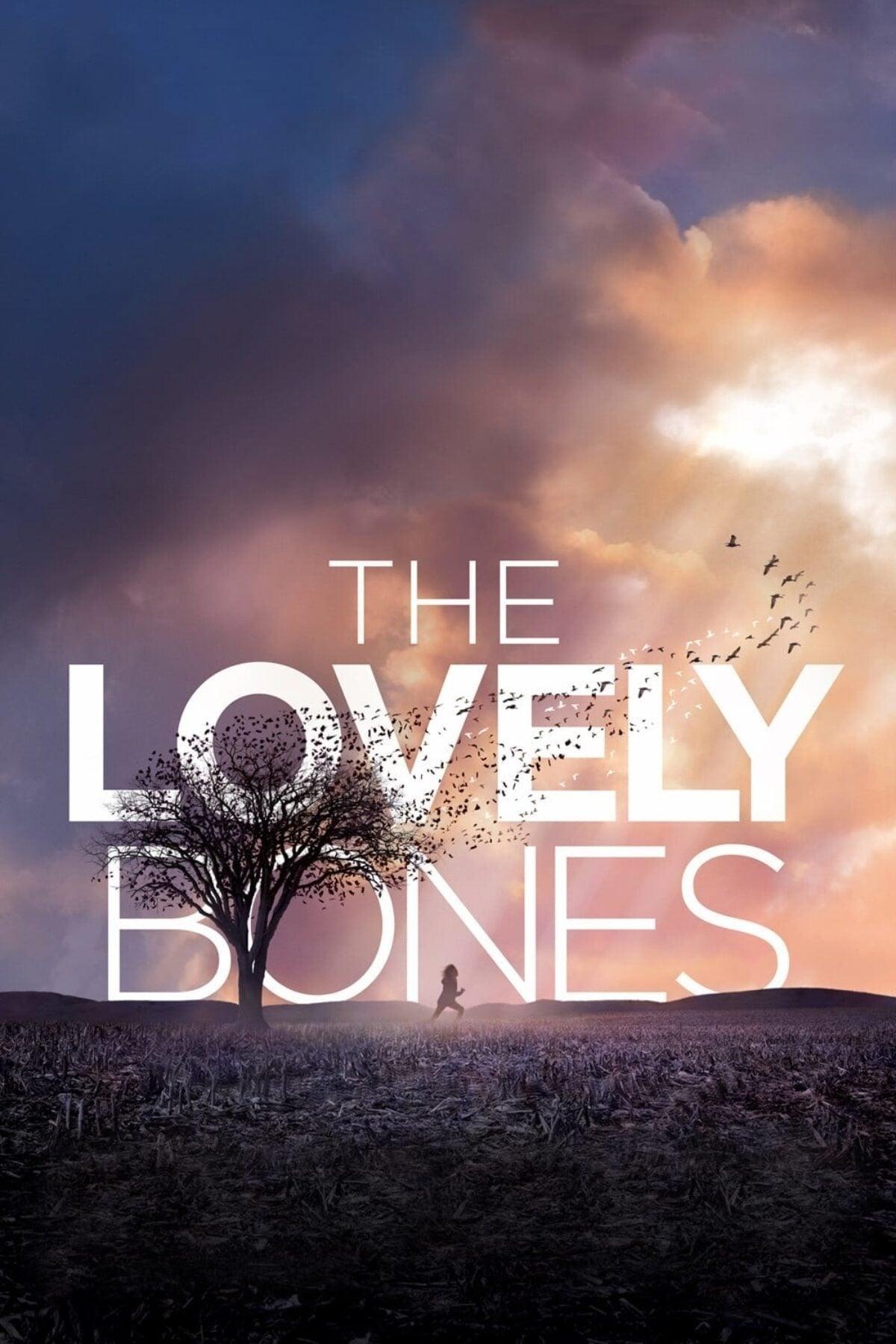 دانلود فیلم The Lovely Bones 2009 با دوبله فارسی