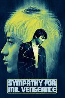 دانلود فیلم Sympathy for Mr. Vengeance 2002