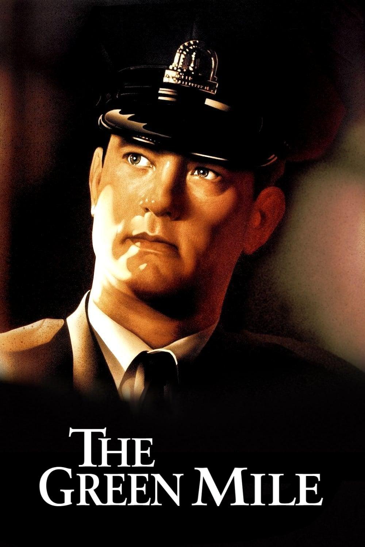 دانلود فیلم The Green Mile 1999 با دوبله فارسی