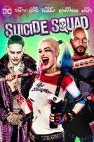 دانلود فیلم Suicide Squad 2016 با دوبله فارسی