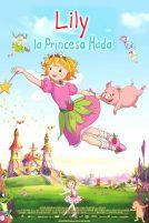 دانلود انیمیشن Princess Lillifee 2009 با دوبله فارسی
