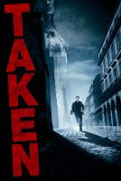 دانلود فیلم Taken 2008 با دوبله فارسی
