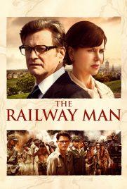 دانلود فیلم The Railway Man 2013 با دوبله فارسی