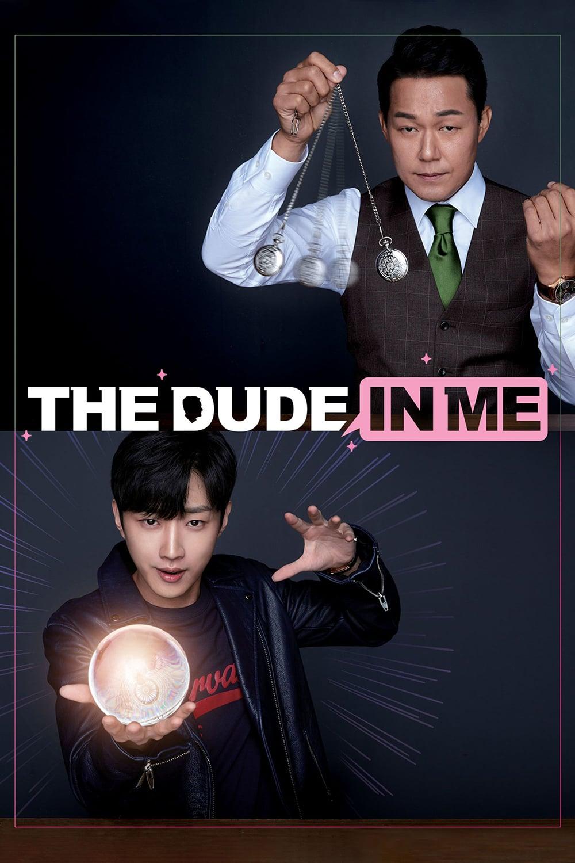 دانلود فیلم The Dude in Me 2019