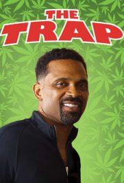 دانلود فیلم The Trap 2019 با دوبله فارسی