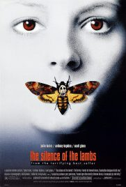 دانلود فیلم The Silence of the Lambs 1991 با دوبله فارسی