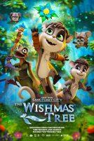 دانلود انیمیشن The Wishmas Tree 2019 با دوبله فارسی