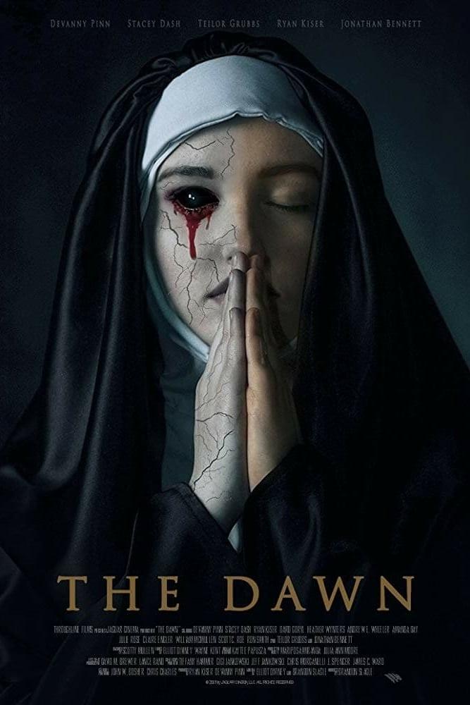 دانلود فیلم The Dawn 2019