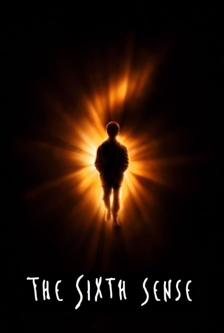 دانلود فیلم The Sixth Sense 1999 با دوبله فارسی