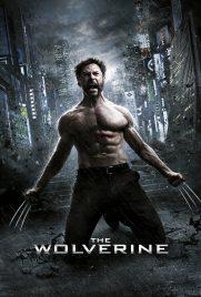دانلود فیلم The Wolverine 2013 با دوبله فارسی