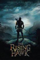 دانلود فیلم The Rising Hawk 2020