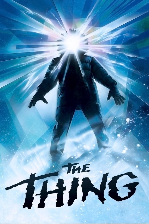 دانلود فیلم The Thing 1982 با دوبله فارسی